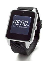 SoVo Smart Watch (SF01)