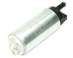 Delphi FE0375 Electric Fuel Pump Motor
