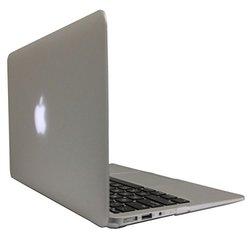 "SnapShell Apple MacBook Air Case: 11""/Clear"