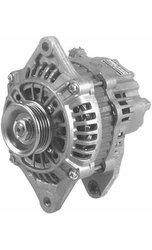 Quality Built Durable Supreme Import Alternator