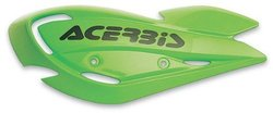 Acerbis Uniko Koren ATV Shield Handguard - Green