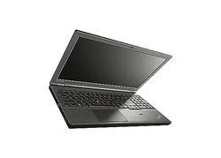 "Lenovo ThinkPad T540p 15.6"" Laptop i3 2.4GHz 4GB 500GB Win7(20BFS1X800 )"