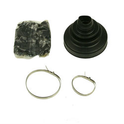 Beck Arnley 103-3030 CV Joint Boot Kit for Life & Protection
