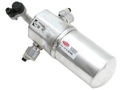 Delphi AD10008 Air Conditioning Accumulator