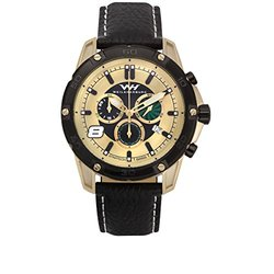 Weil & Harburg Huxley Chronograph Men's Watch - 14184 - 62626580