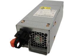 Lenovo Redundant ATX 450 Power Supply (67Y2625)