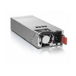 Lenovo ThinkServer 800 W Gold Hot Swap Redundant Power Supply (4x20e54691)