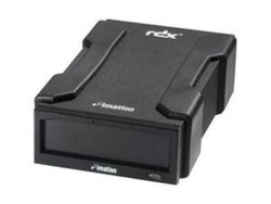Lenovo ThinkServer Internal RDX Tape Drive