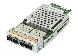 Lenovo ThinkServer Cache Protection for RAID Controller Cards