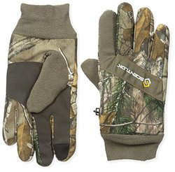 ScentLok Recon Touch Tech Gloves   3 models