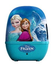 Disney Humidifier Ultrasonic