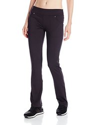 GG Blue Women's Nevaeh Pant - Black - Size: X-Large