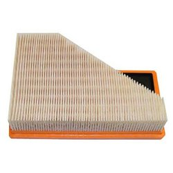 Beck/Arnley 042-1400 - Air Filter - Lot of 2