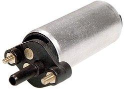 Delphi FE0089 Electric Fuel Pump Motor