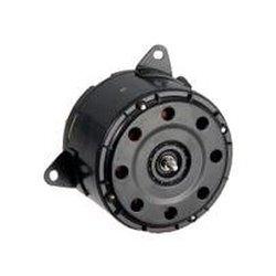 VDO PM9074 Radiator Fan Motor