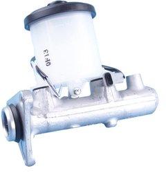 Beck Arnley  072-8791  Brake Master Cylinder