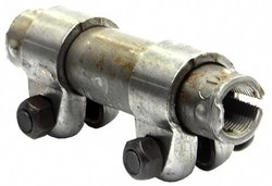 McQuay-Norris ES2080S Tie Rod Adjusting Sleeve
