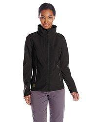 LOLE Women's Daylight Jacket - Black - Size: Small