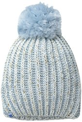 Burton Women's Little Dragon Beanie FROST