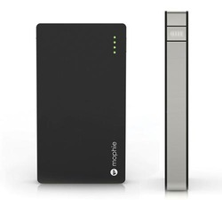 Mophie 2500mAh Juice Pack Powerstation Mini