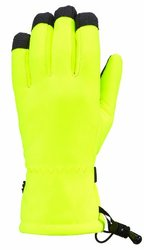 Seirus All Weather  Workman Gloves