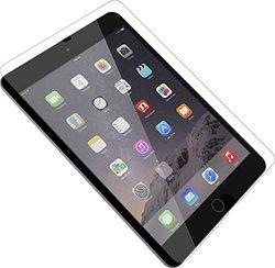 OtterBox Vibrant Screen Protector for Apple iPad Mini 3 (77-50965)