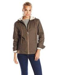 Mountain Khakis Women's Pika Jacket - Terra - Size: Small