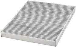 FRAM Fresh Breeze Cabin Air Filter for Vehicles (CF10360)