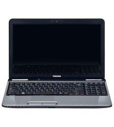 "Toshiba Satellite 15.6"" Laptop 2GHz 4GB 640GB (L755-S5244)"