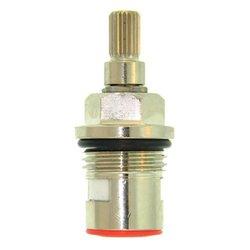 Kissler AB711-0431H Kohler Replacement Cartridge, Hot