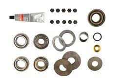 Spicer 2017376 Axle Bearing Repair Kit