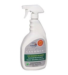 303 Products Multi-Surface Fabric Cleaner Trigger Sprayer - 32 Fl Oz