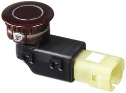Genuine Honda Odyssey Back Up Sensor Smoky Topaz Metallic