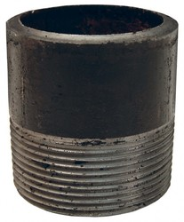 "Dixon Valve PN3000 3"" NPT Threaded One End Pipe Fitting"