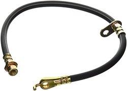 Wagner BH142157 Premium Brake Hose