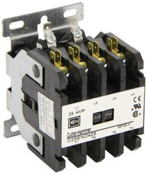 Eaton Definite Purpose Contactor (C25END425T)
