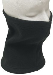 Extreme Max Universal Neck Warmer (Black)