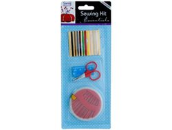 5-Piece Sewing Kit(Case of 24)