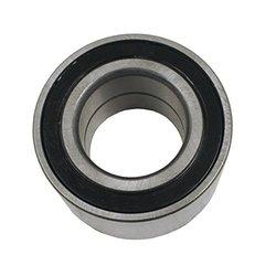 Beck/Arnly 051-4065 Wheel Bearing