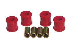 Prothane 4-402 Red Rear End Link Kit