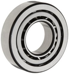 FAG 7212B-TVP-UO Angular Contact Ball Bearing