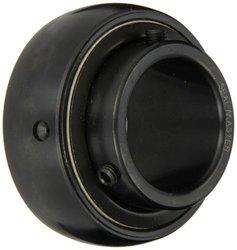 "Sealmaster Bearing Insert 1-1/2"" Width, 7/8"" Outer Ring (5206)"