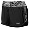 809asics 4.5 everysport shorts womens