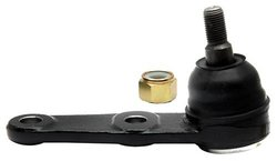 Raybestos Professional Grade Car/Truck Suspension Ball Joint (505-1170)