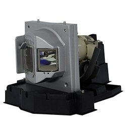 Lutema ec.j6200.001-p01 Acer Replacement DLP/LCD Cinema Projector Lamp
