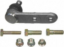 Moog K9389 Ball Joint