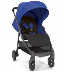 Mamas & Papas Baby Armadillo Stroller - Blue Fizz