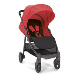 Mamas & Papas Baby Armadillo Stroller - Coral Pink