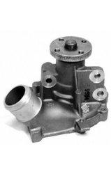 Bosch 97086 Mechanical Engine Water Pumps