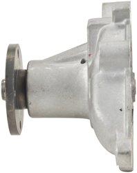 Bosch 96075 Mechanical Engine Water Pumps